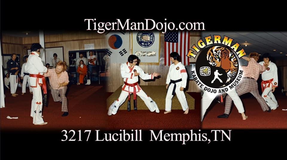 Tigerman1