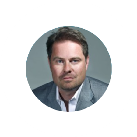 Eric Youngstrom (founder and CEO at Onramp Funds)