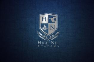 Hna Logo Background