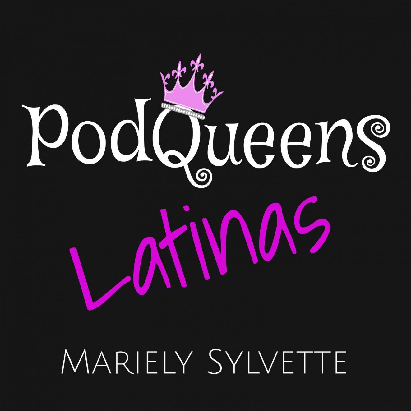 Sponsor Latin Podcast Awards 2021