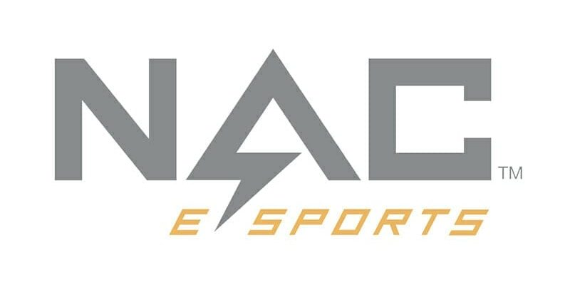 The National Association of Collegiate Esports