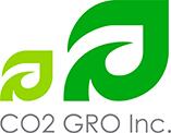 CO2 Gro