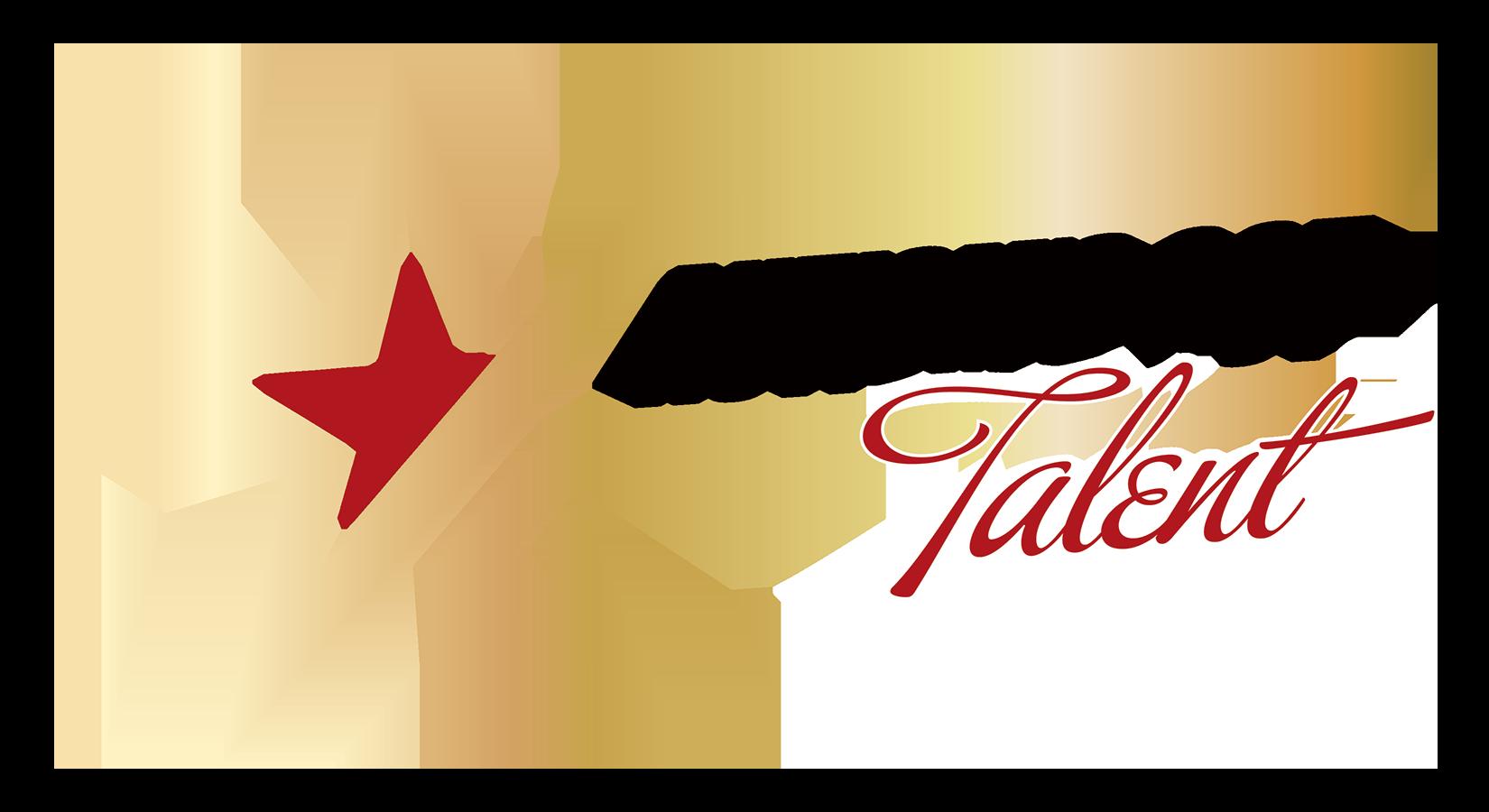 Autisms Got Talent Logo