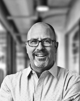 Michael Kolbrener