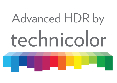 Advanced HDR by Technicolor