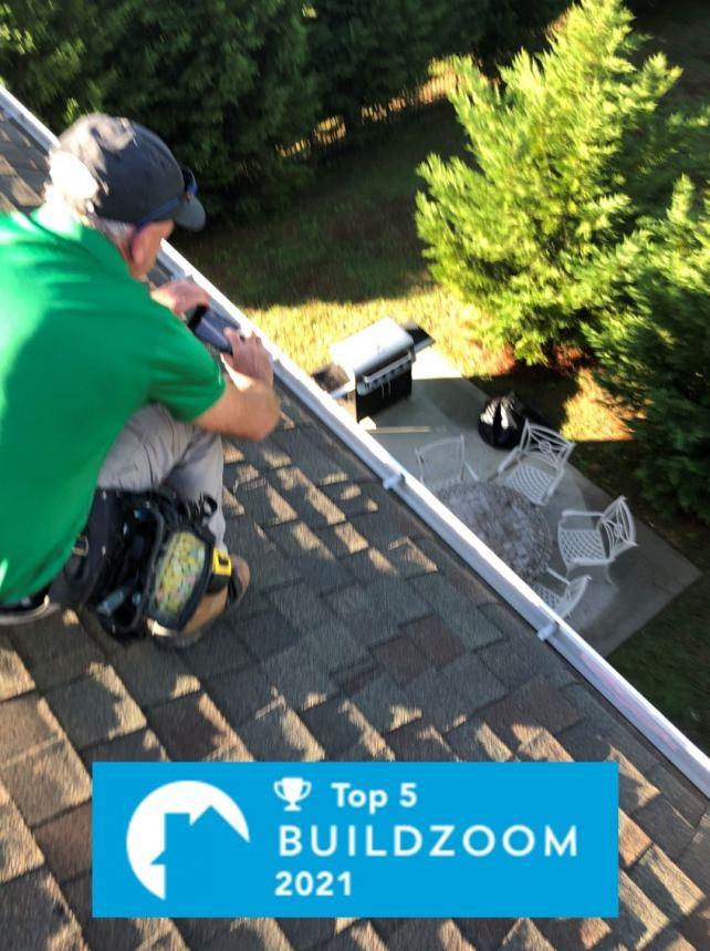 Top 5 Roofers In Charlotte Steele Restoration