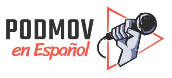 Podcast Movement Sponsor Latin Podcast Awards