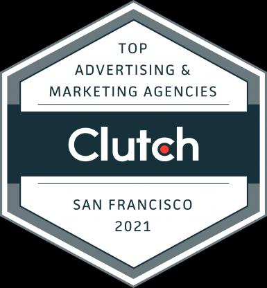Advertising Marketing Agencies Sanfrancisco 2021
