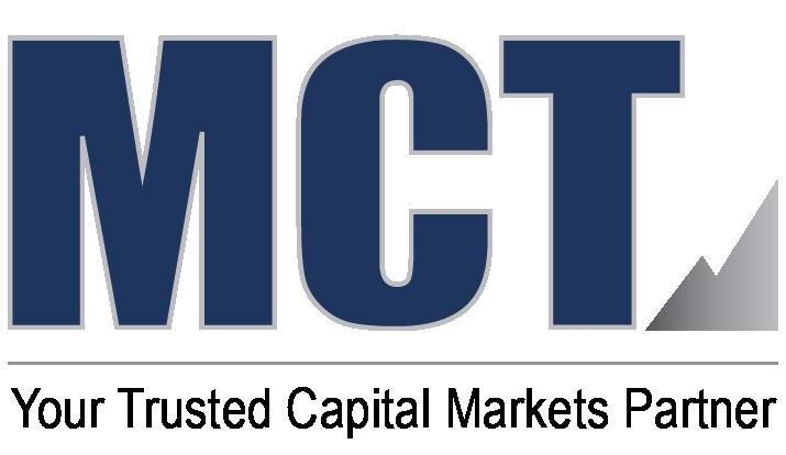 Mortgage Capital Trading, Inc