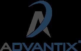 Advantix is Barcoding's New Strategic Partner