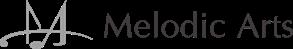 Melodic Arts Inc