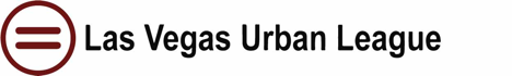 Las Vegas Urban League