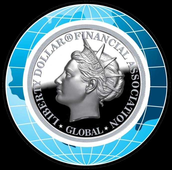 LDFA Logo