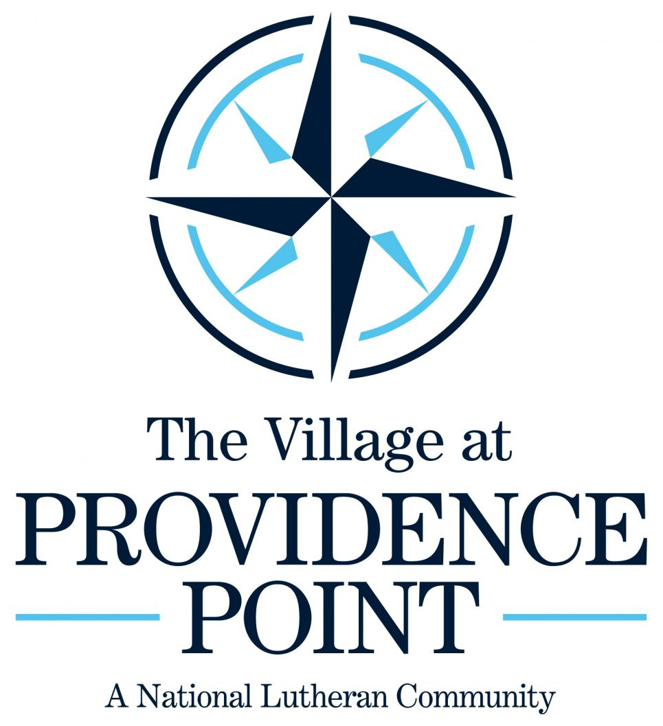 The Village at Providence Point Logo