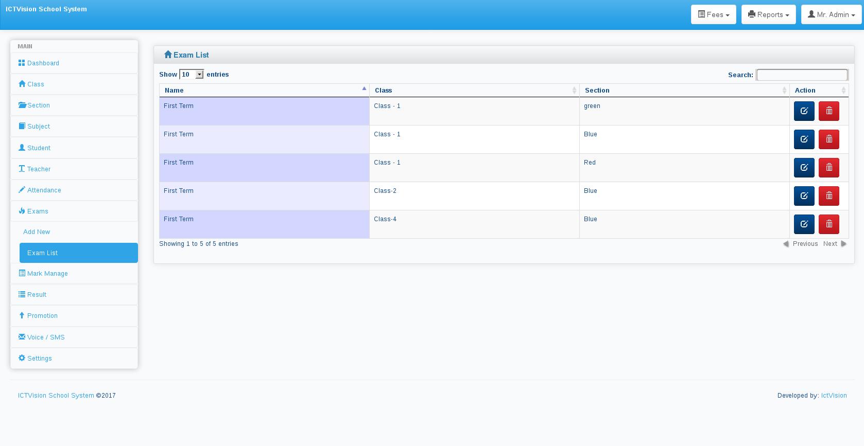 Screenshot 27
