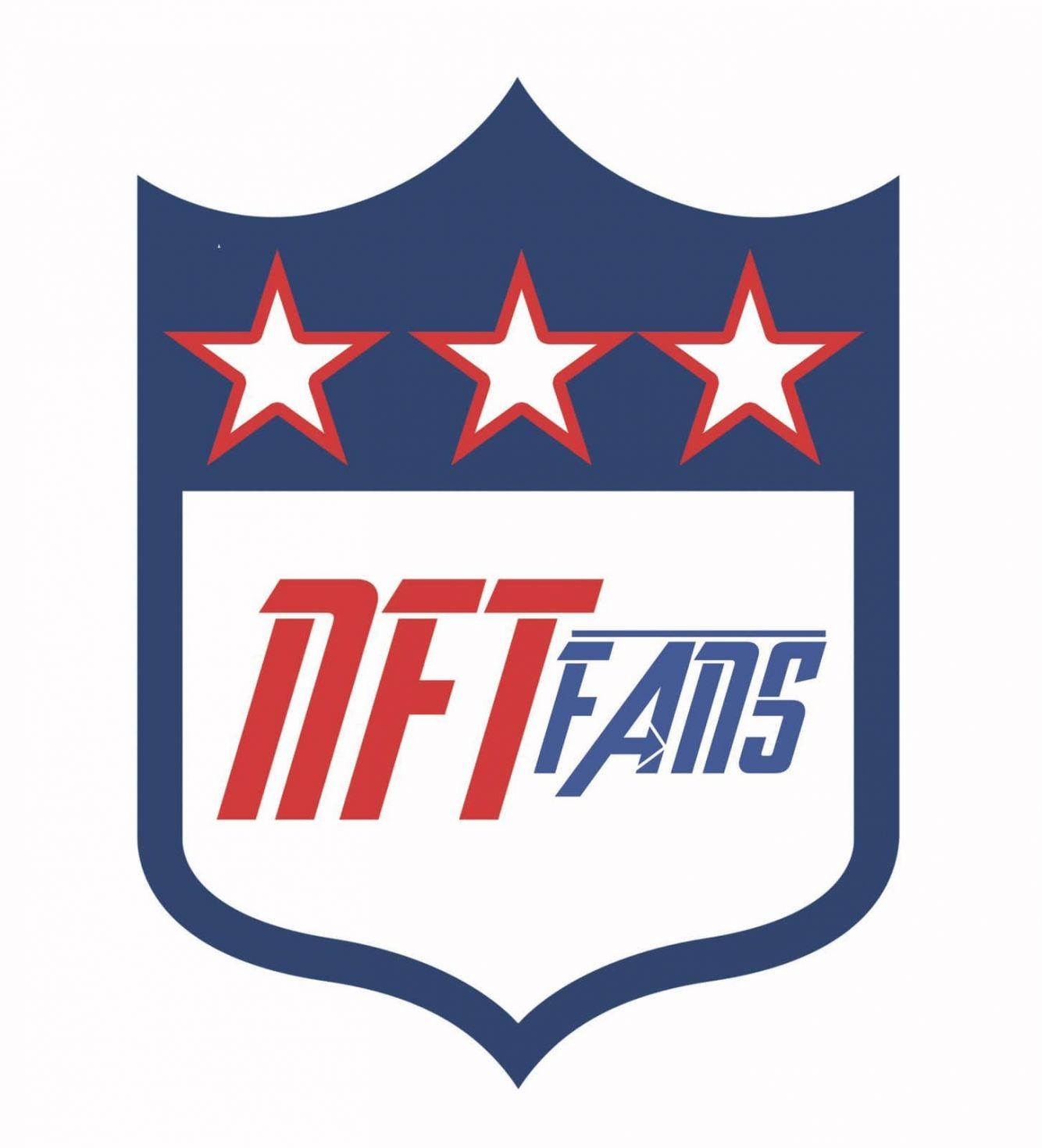 Nft Fans Logo