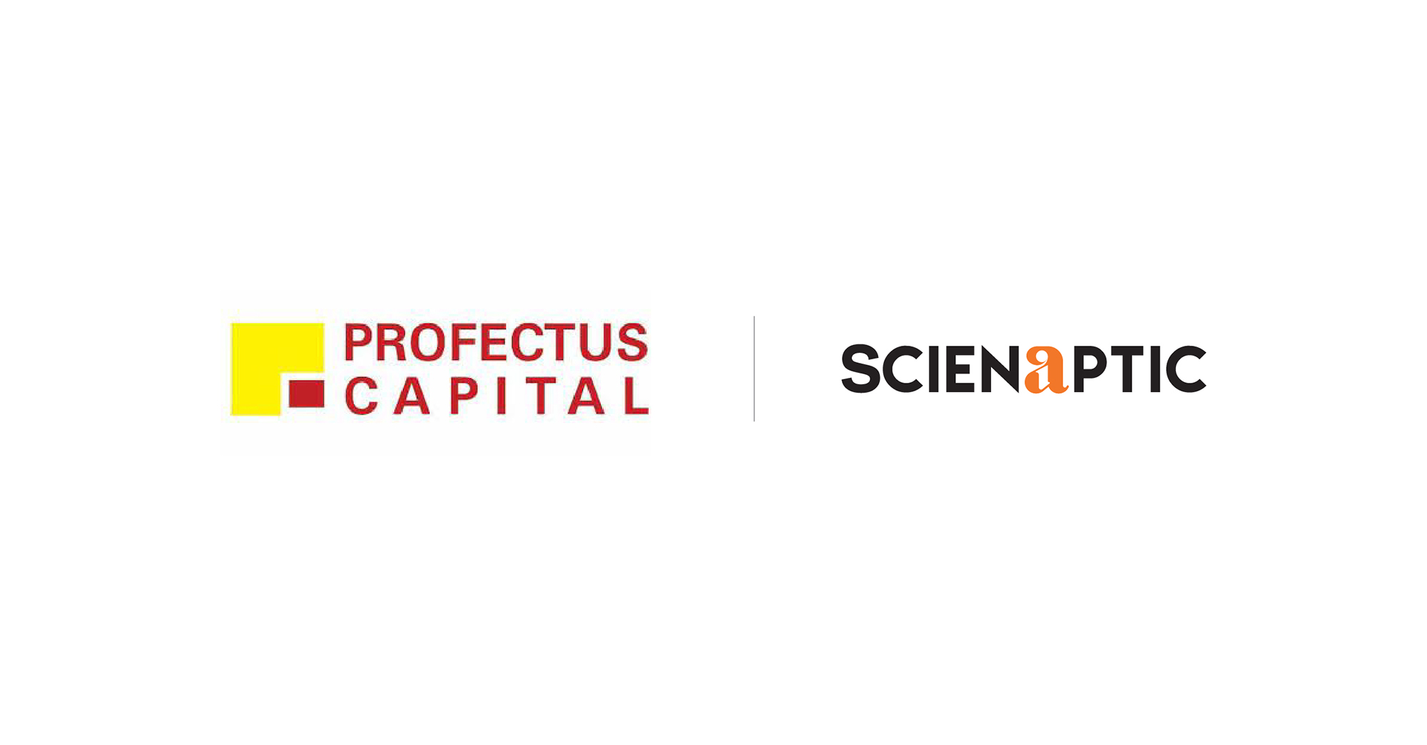 Profectus Capital - Scienaptic AI