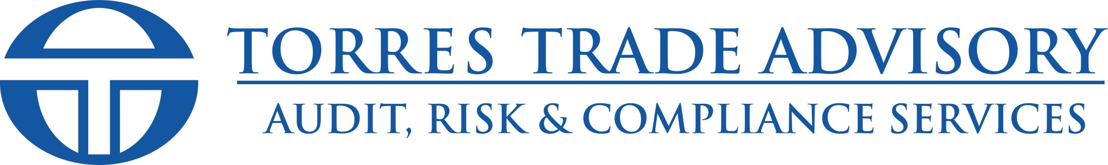 Torres Trade Advisory