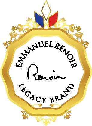 Renoir Logo Small