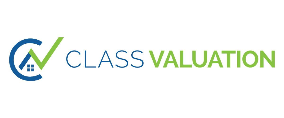 Class Valuation