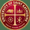 University of Saint Katherine