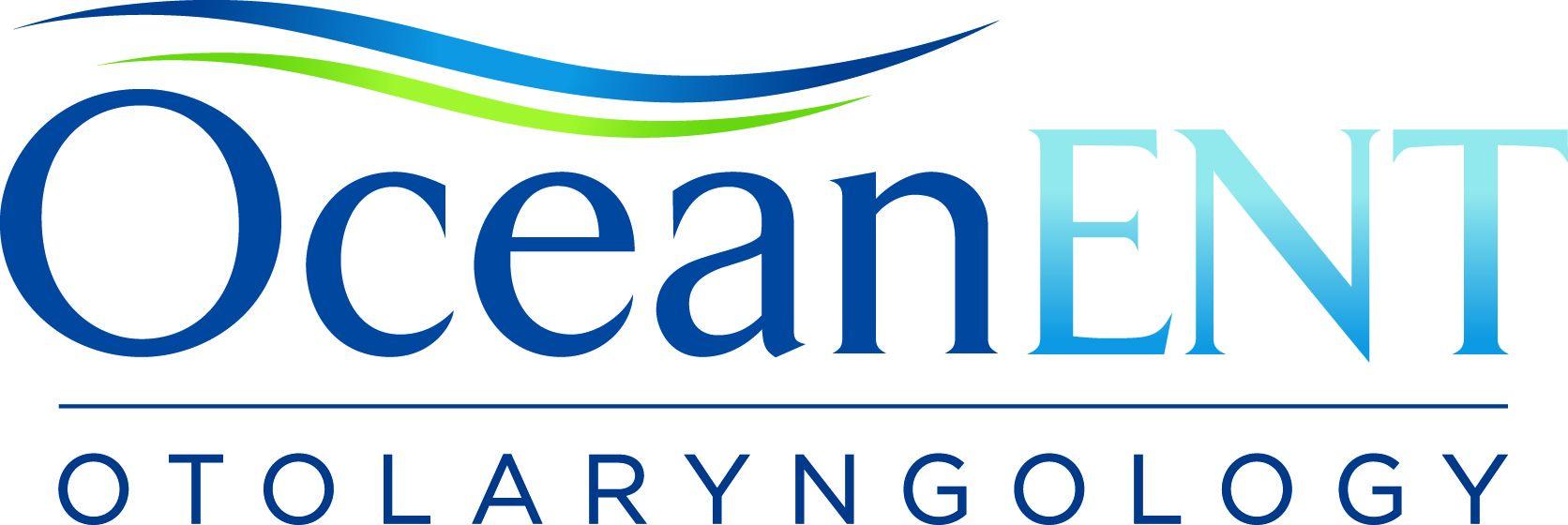 Ocean ENT offers allergy relief.