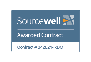 RadioMobile Sourcewell Awarded Contract