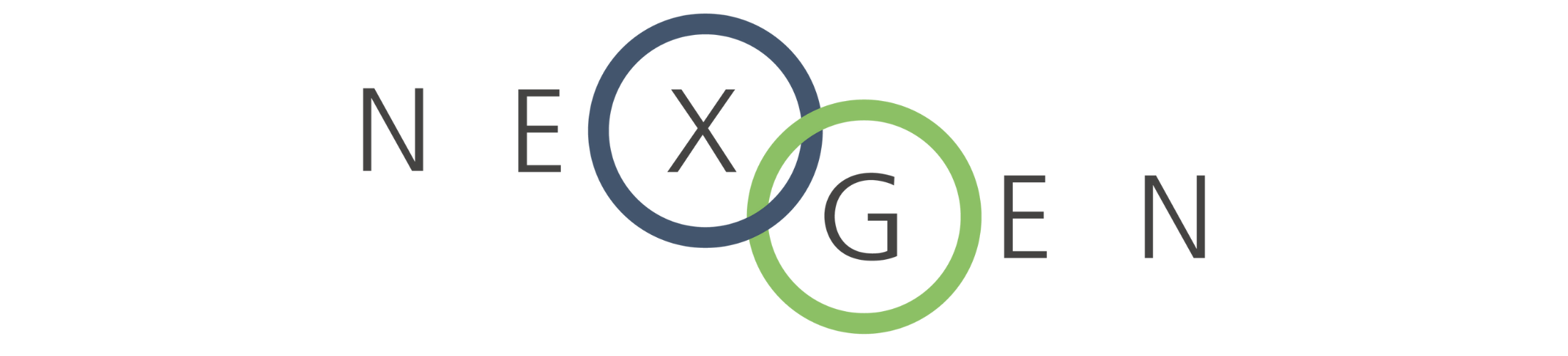 NexGen Partners With Orchestry