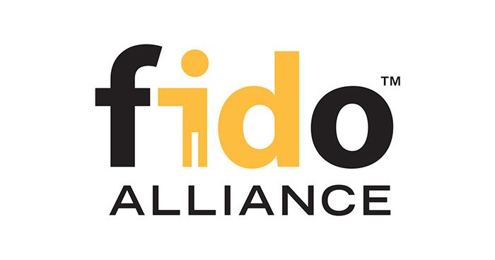 Versasec Joins FIDO Alliance