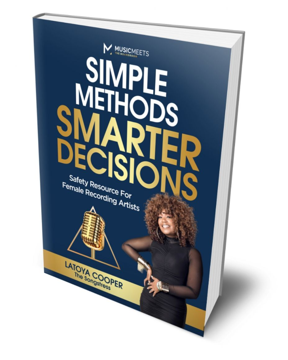 Simple Methods, Smarter Decisions: Safety Resource