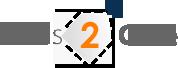 Deals2give Logo