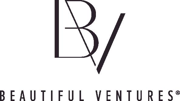 Beautiful Ventures Logo