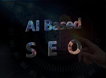 AI Based SEO Service