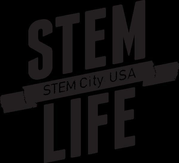 STEM CITY USA