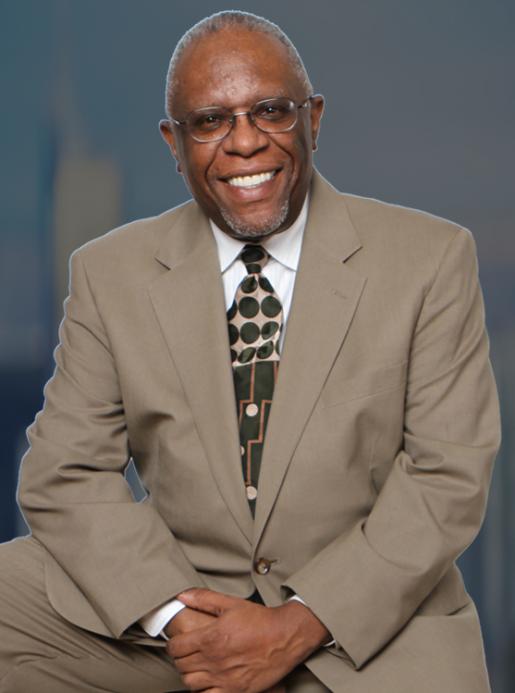 Steve R Allen