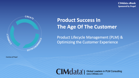 Product Success in the Age of the Customer - eBook