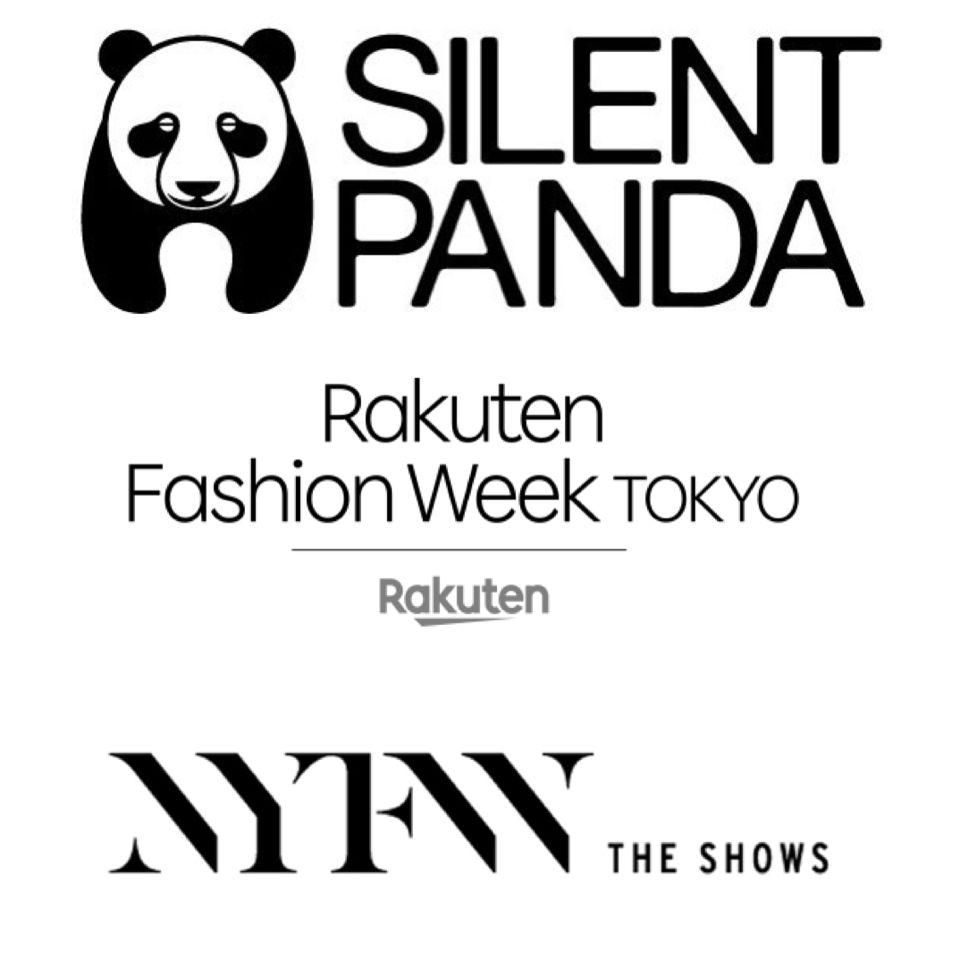 Silent Panda Premieres at Fashion Weeks