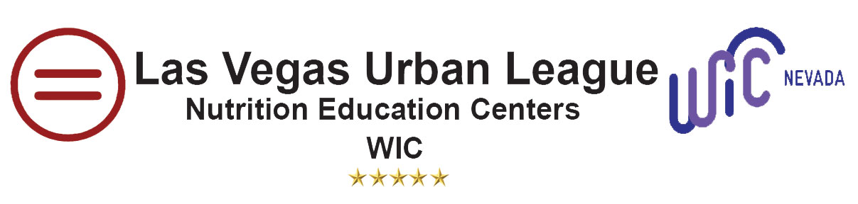 WIC Nutrition Education Centers