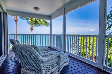 Village at Hawks Cay Villas & Marina Duck Key