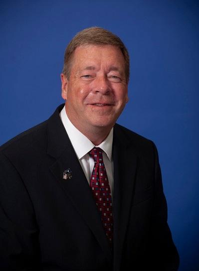 Don Erickson To Chair GADC Board