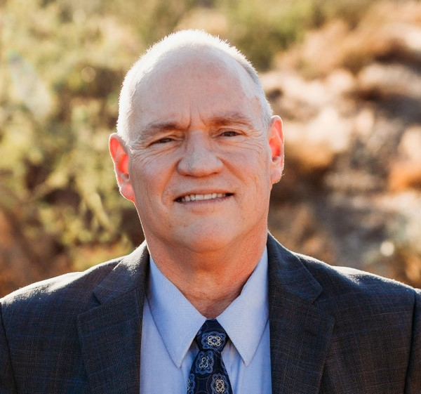 Author, Speaker & Coach Jeffrey A. Kramer