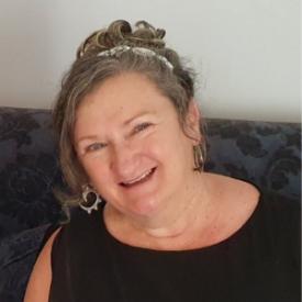 Karen Gibbs