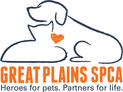 Great Plains SPCA - greatplainsspca.org