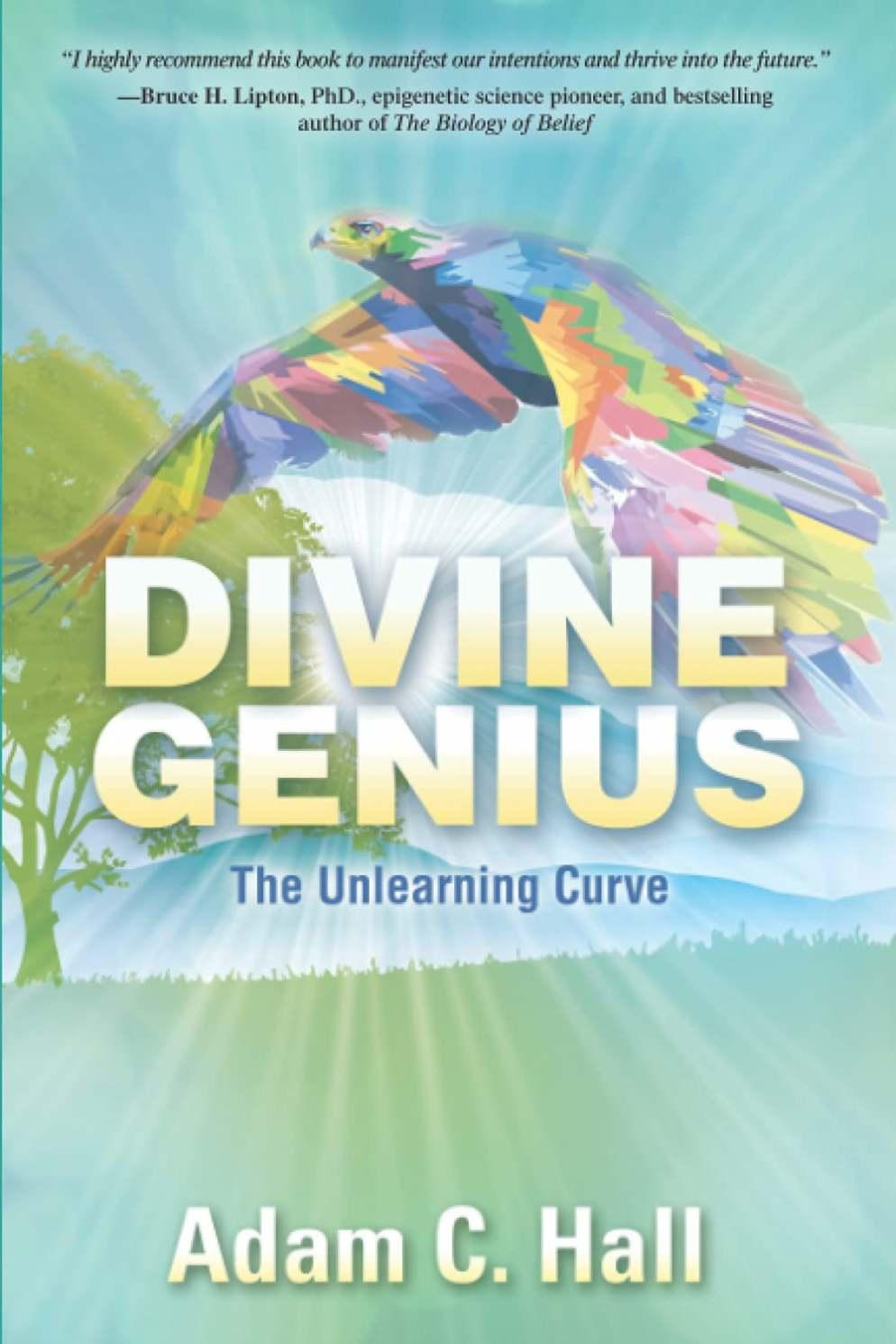 Divine Genius