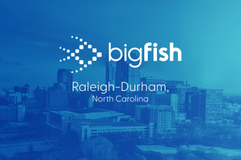 Software Design Company in Raleigh Durham