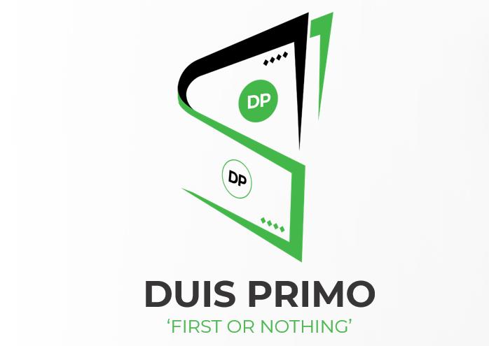 DUIS PRIMO