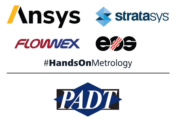 PADT's Partners