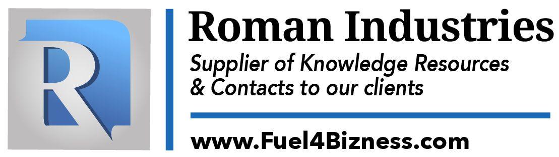 Roman Industries