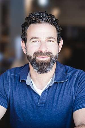 Michael Kaplan, Workers' Compensation Attorney
