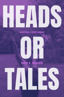 Heads Or Tales Cover